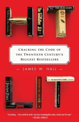 Ebook Hit Lit by James W. Hall read!