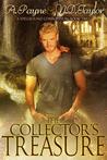 The Collector's Treasure (Spellbound Consortium, #2)
