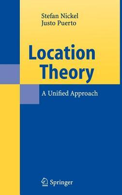 Location Theory: A Unified Approach