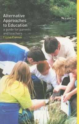 alternative-approaches-to-education-a-guide-for-parents-and-teachers
