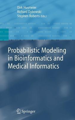 Probabilistic Modeling in Bioinformatics...