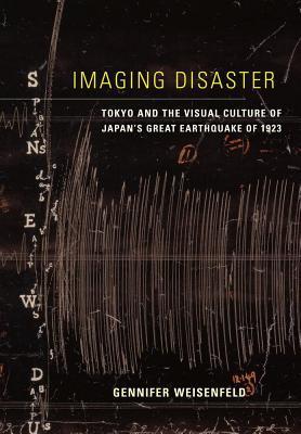 imaging-disaster