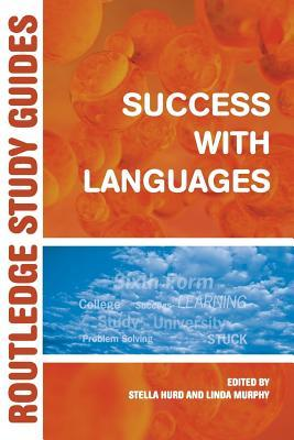 success-with-languages