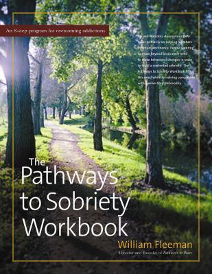 the-pathways-to-sobriety-workbook