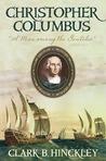"Christopher Columbus: ""A Man Among The Gentiles"""