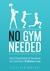 No Gym Needed - Quick & Sim...