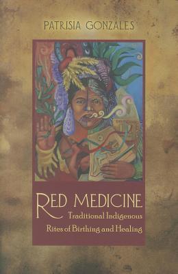 Red Book Medicine