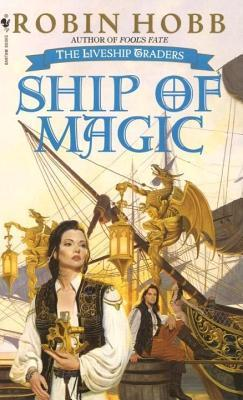 ship-of-magic