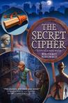 The Secret Cipher (The Secret Box, #2)