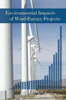 Environmental Impacts of Wind-Energy Projects