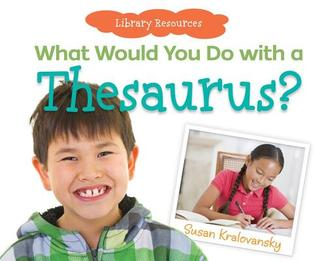 what-would-you-do-with-a-thesaurus