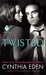 Twisted (LOST, #2) by Cynthia Eden