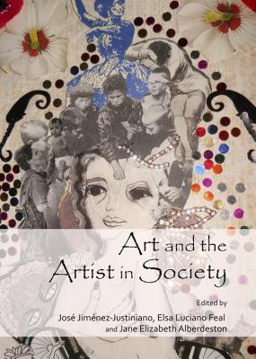 Art and the Artist in Society