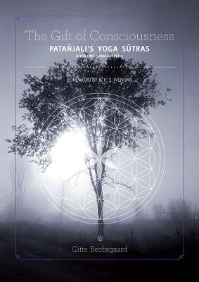 Gift of Consciousness: Patanjali S Yoga Sutras (Book One: Samadhi Pada)
