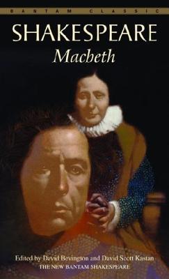Free electronics pdf ebook downloads Macbeth 1299673635 PDF