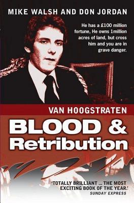 Van Hoogstraten: Blood & Retribution