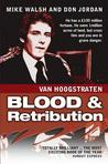Van Hoogstraten: Blood & Retribution