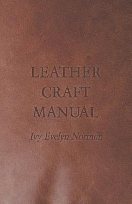 Leather Craft Manual