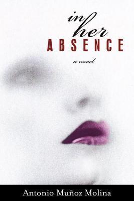 Scarica gratuitamente libri online In Her Absence PDF 1299569021