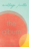 The Album (Discography #1)