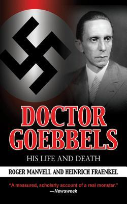 doctor-goebbels-his-life-and-death