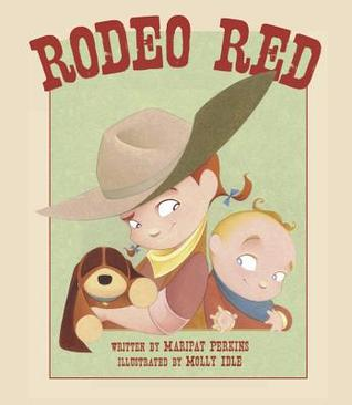 rodeo-red