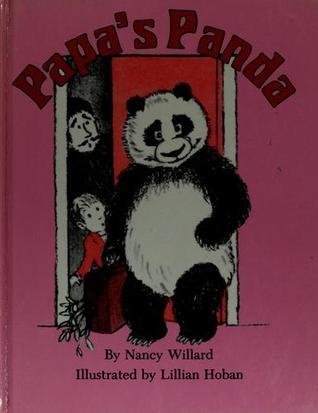 Papa's Panda