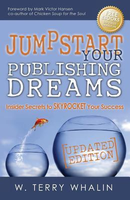 Jumpstart Your Publishing Dreams