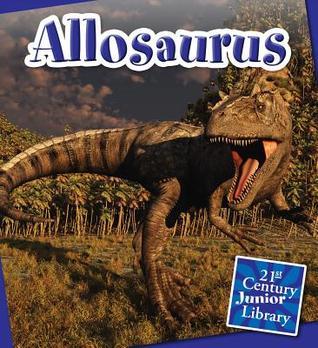 Allosaurus Libros de computadora gratis para descargar gratis