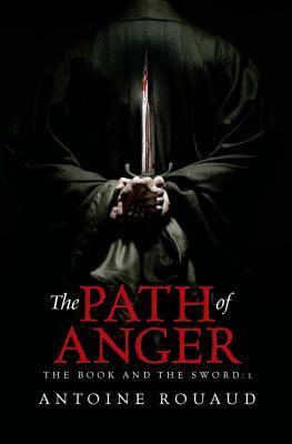 Rencontre anger