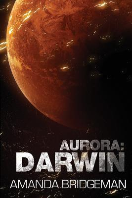 aurora-darwin