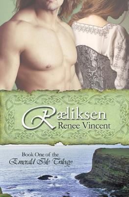 Ræliksen by Renee Vincent
