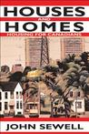 Houses and Homes: Housing for Canadians