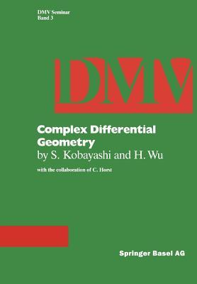 Complex Differential Geometry: Topics in Complex Differential Geometry Function Theory on Noncompact Kahler Manifolds