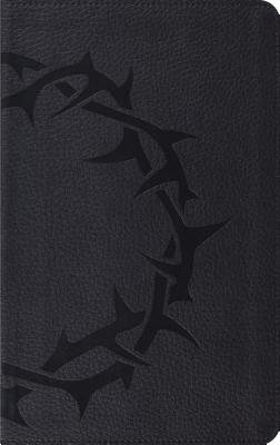 English Standard Version- Thinline Trutone Bible