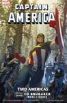 Captain America: ...