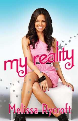 Ebook My Reality by Melissa Rycroft Strickland DOC!
