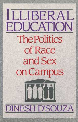 Campus politics race sex