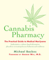Cannabis Pharmacy...