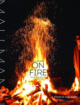 MALLMANN ON FIRE EPUB DOWNLOAD
