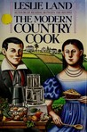 The Modern Country Cook