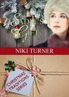 Sadie's Gift (Christmas Traditions, #2)