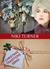 Sadie's Gift (Christmas Tra...