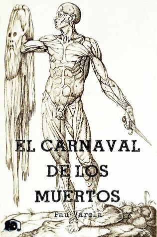 el-carnaval-de-los-muertos