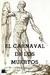 El carnaval de los muertos