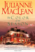 The Color of the Season (The Color of Heaven Series, *7) by Julianne MacLean