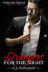 Strangers for the Night (For the Night, #1)