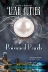 Poisoned Pearls (Cassie Stories, #1)