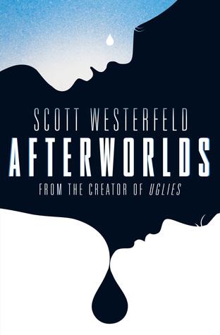 Afterworlds(Afterworlds 1)