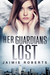 Her Guardians Lost by Jaimie Roberts